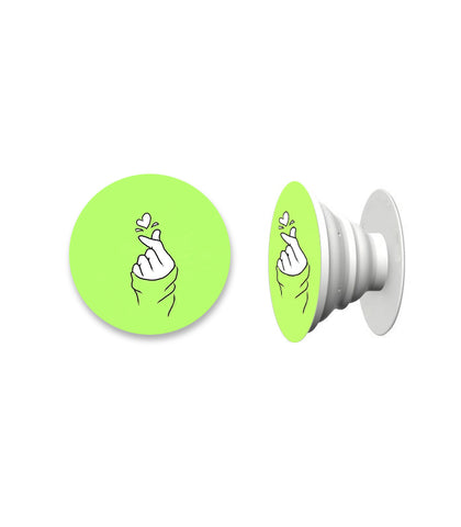 Popsocket for Mobile Phone Grip-49