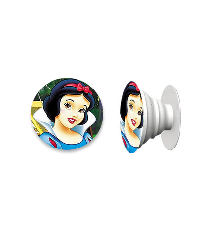 Popsocket for Mobile Phone Grip-54