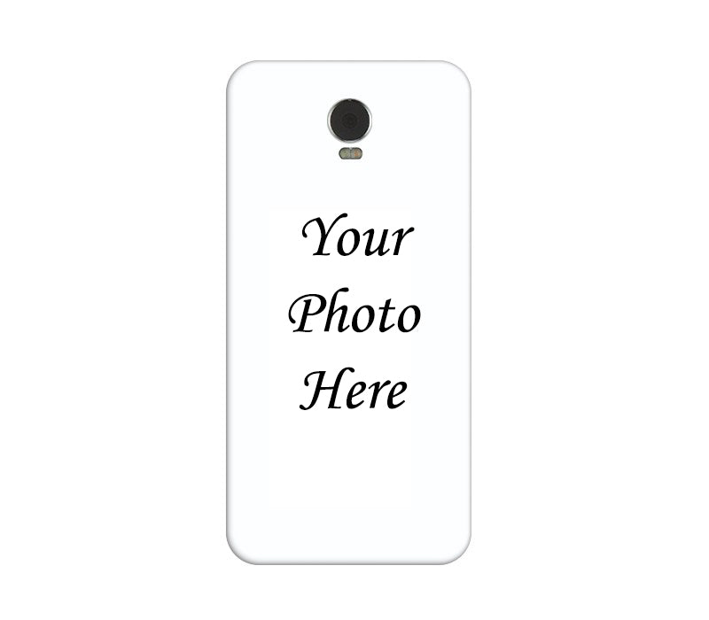 sneakers for cheap 36422 68a31 Lenovo Vibe P1 / P1 Turbo Back Cover Personalised Printed Case