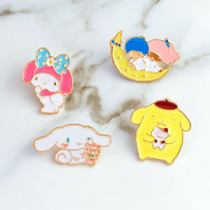 For Kids (Set of 4)
