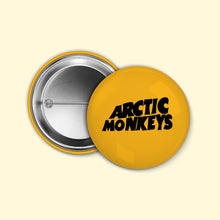Load image into Gallery viewer, Arctic Monkeys