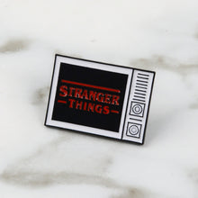 Load image into Gallery viewer, Stranger Things