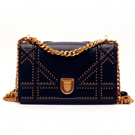 Purses and Handbag's guide for shopping online Purseyfashionbags infos blog