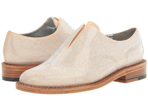 Jine Slip-On Loafer