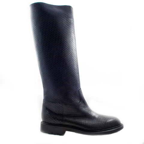 Racot Tall Boot