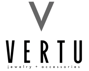 Vertu | Designer Jewelry and Accessories.