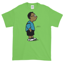 Load image into Gallery viewer, Cartoon Marcellus Suber Men's T-Shirt