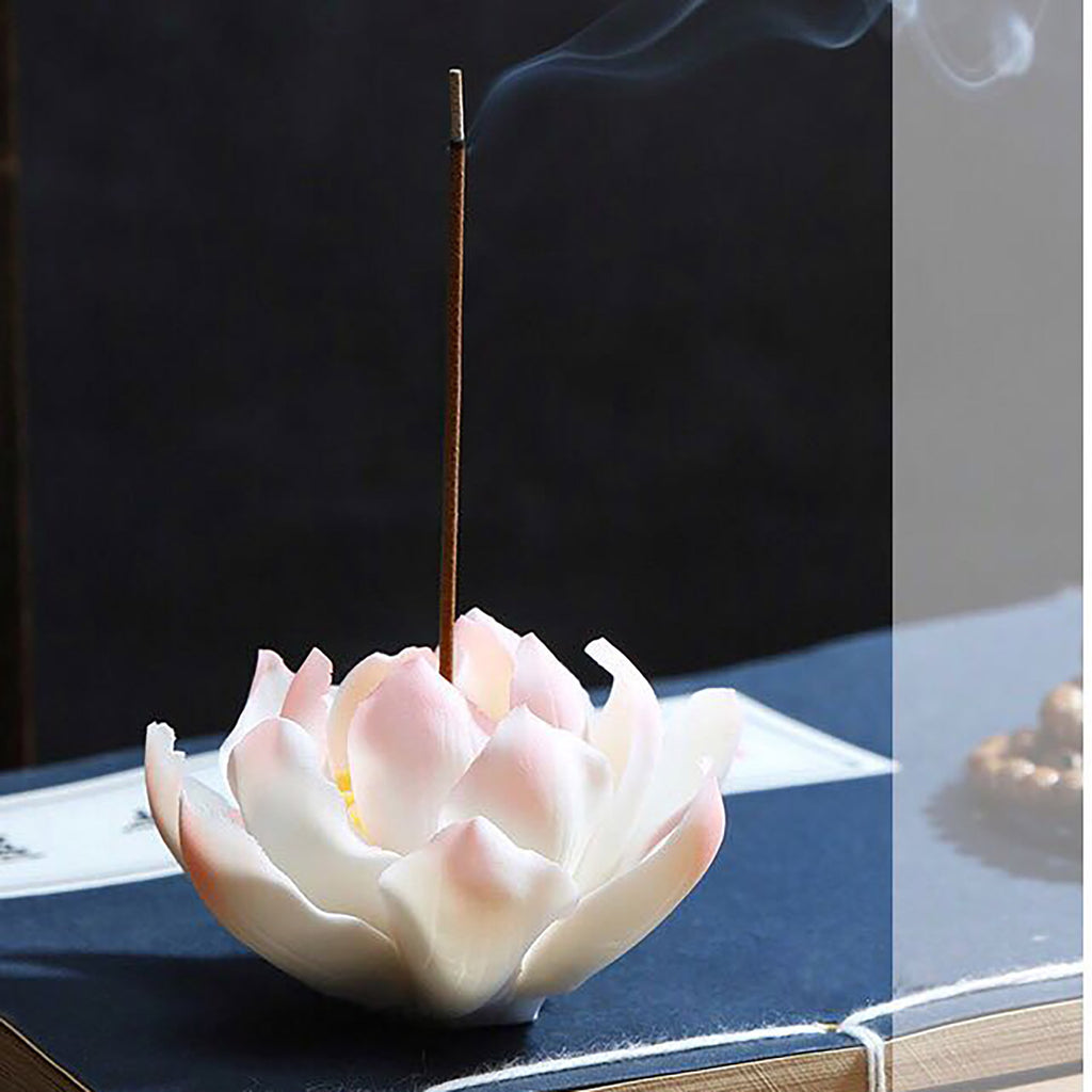lotus incense burner 02