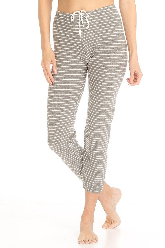 Malibu Sweat Pants, OLIVACEOUS, Sweatpants - Bobbi Rocco