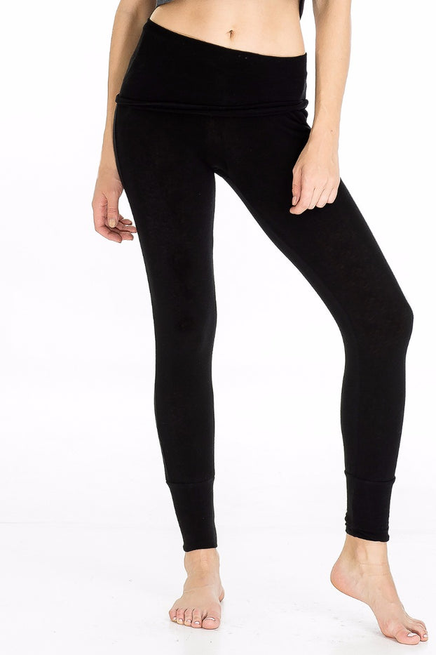 97-110LPX Run This Town Leggings, OLIVACEOUS, Leggings - Bobbi Rocco