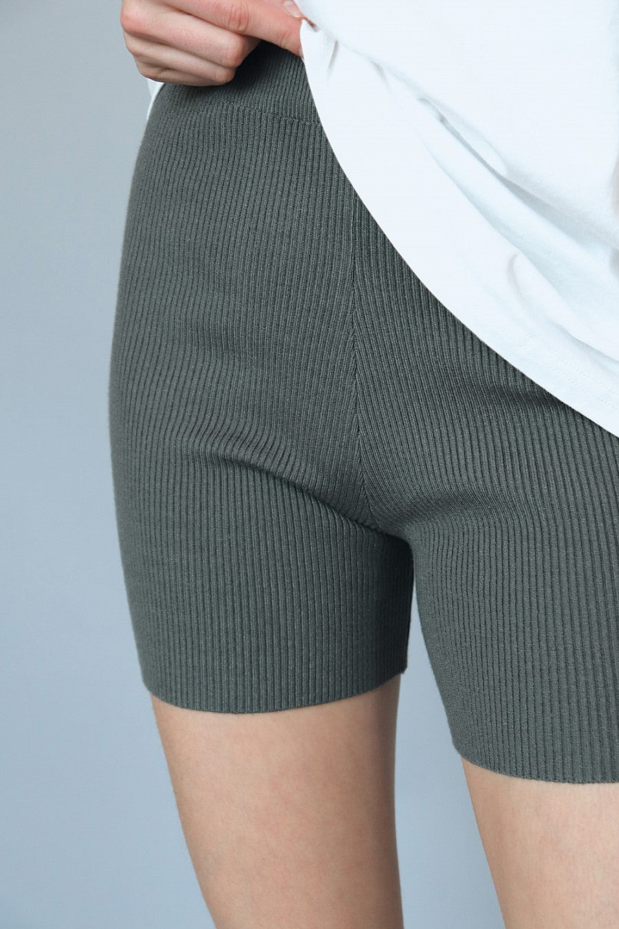 Good Karma Bike Shorts