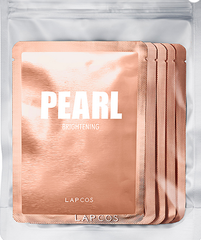 Face Mask Packs, LAP, Face Mask - Bobbi Rocco