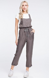 7IR2938E All Fun And Games Jumpsuit, HONEY PUNCH, Jumpsuit - Bobbi Rocco