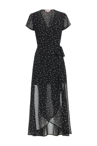 Starry Nights Dress, RENAMED, Dress - Bobbi Rocco