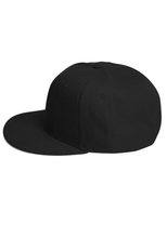 Load image into Gallery viewer, Dan Tart Snapback Hat - Embroidered
