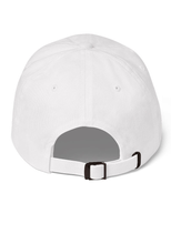 Load image into Gallery viewer, Paper Fortune Teller Baseball Hat - Embroidered