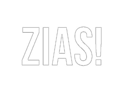 Zias Official Store logo