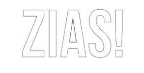 Zias Official Store mobile logo