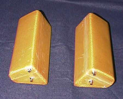 Air Magic F-15 Fuel Tanks