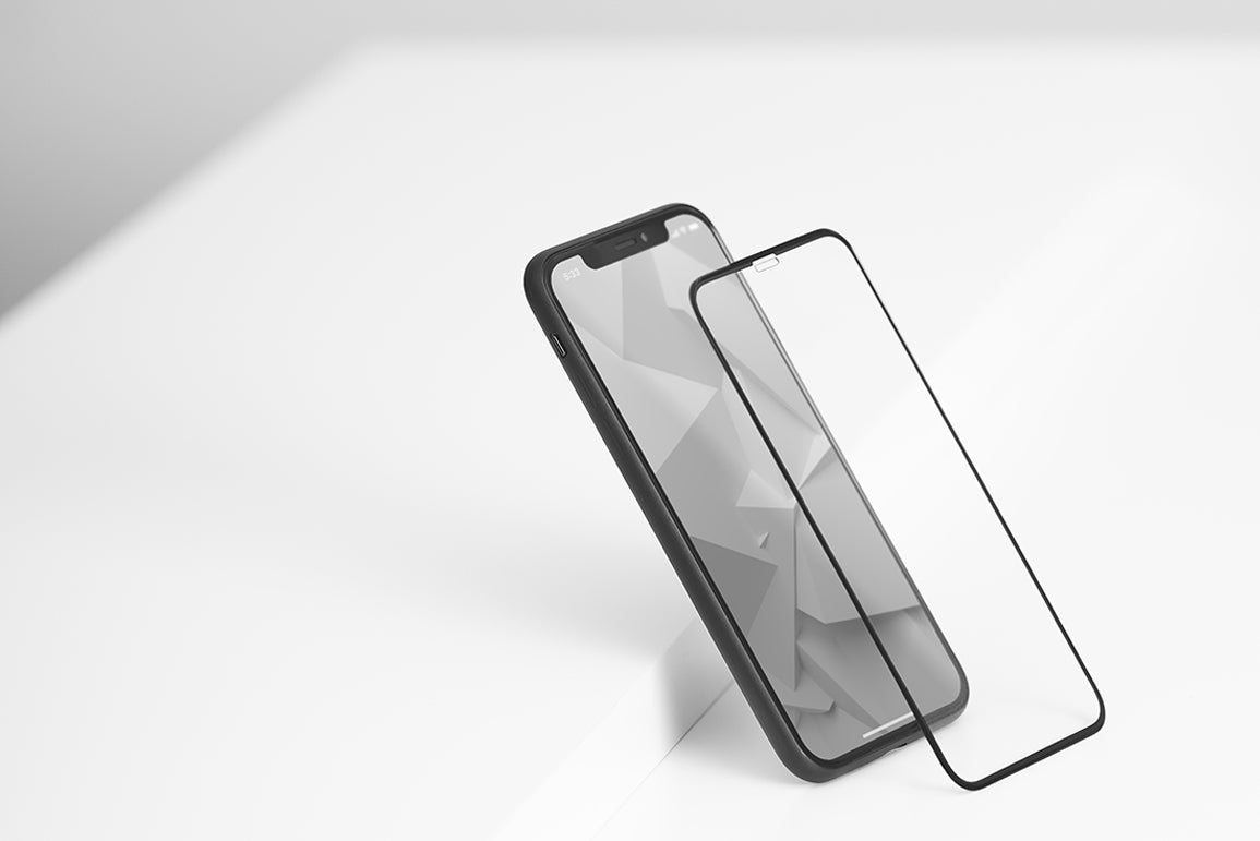 iPhone 11 Screen Protector Features