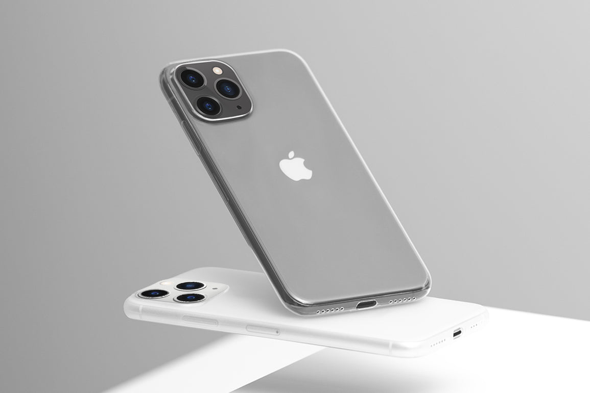 iPhone 11Pro Features