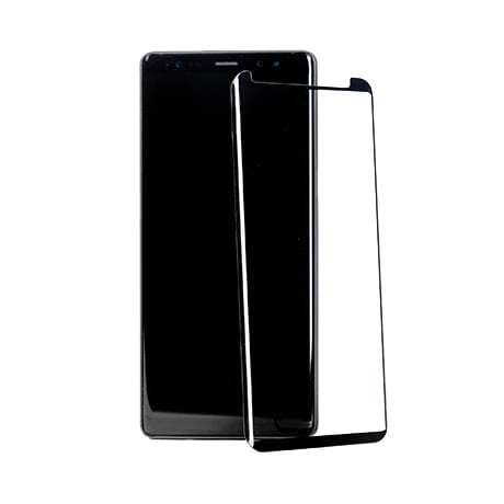 Galaxy Note8 Screen Protector