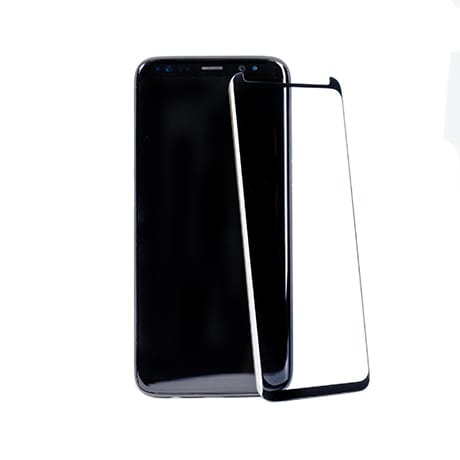 Galaxy S8 / S8+ Screen Protector