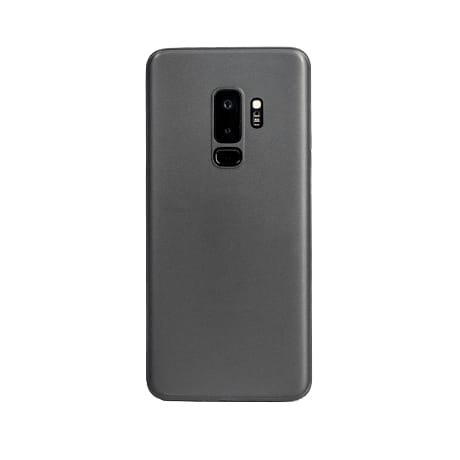 online store d0348 c2afb Super Thin Galaxy S9/S9+ Case