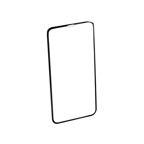 iPhone 9 Screen Protector