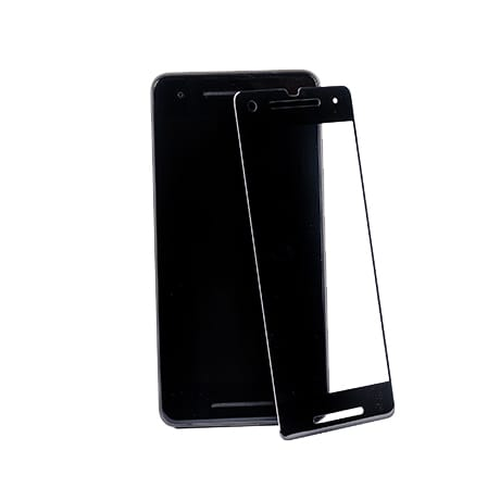 Peel - Super Thin iPhone & Android Cases