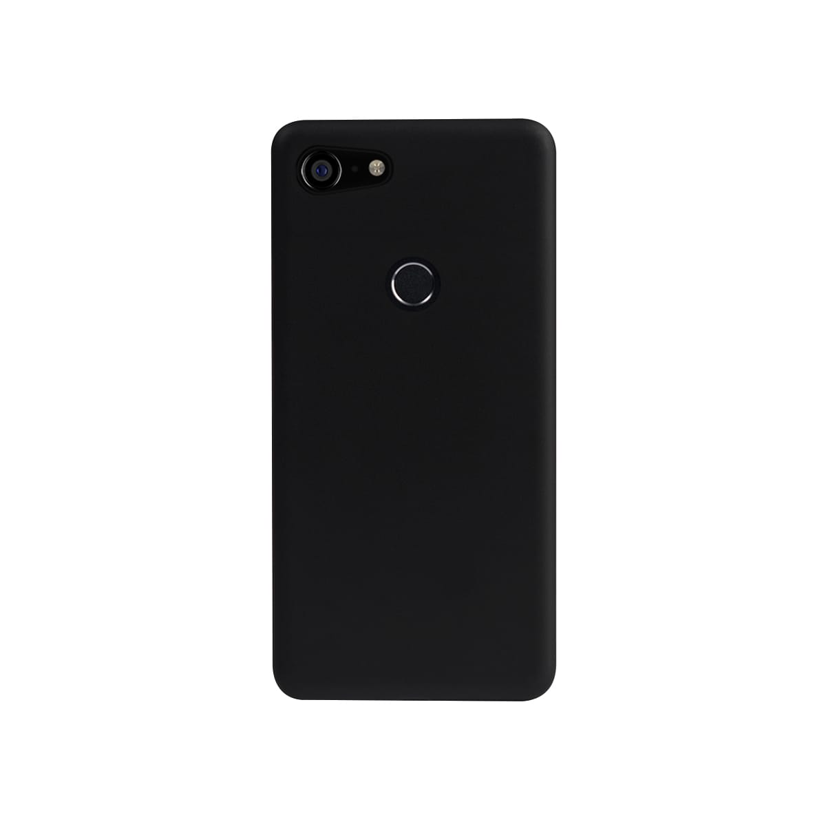 Pixel 3 XL Case