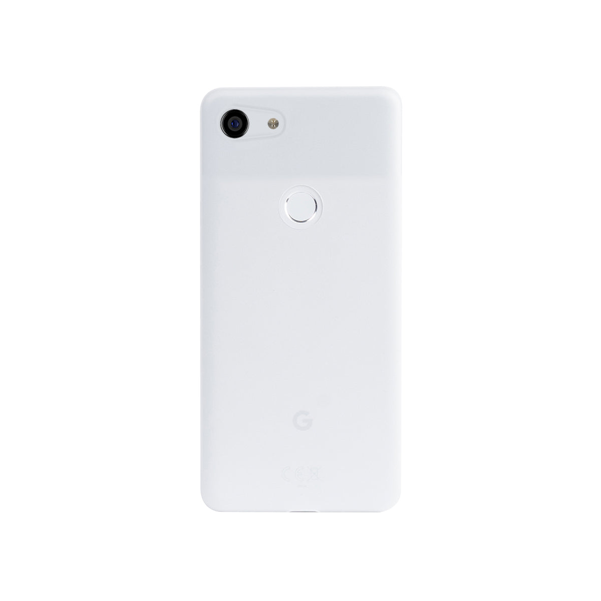 Pixel 3a XL Case