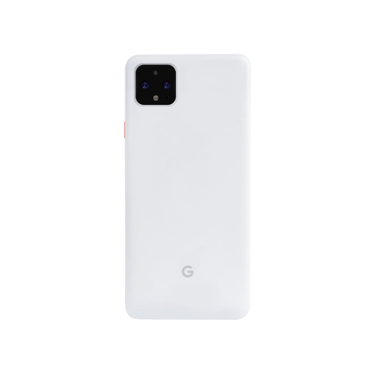 Pixel 4 XL Case