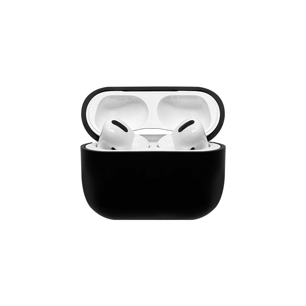 The Peel AirPods Pro Case