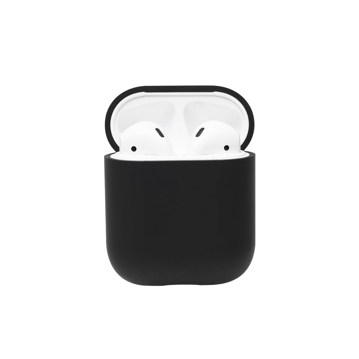 The Peel AirPods Case
