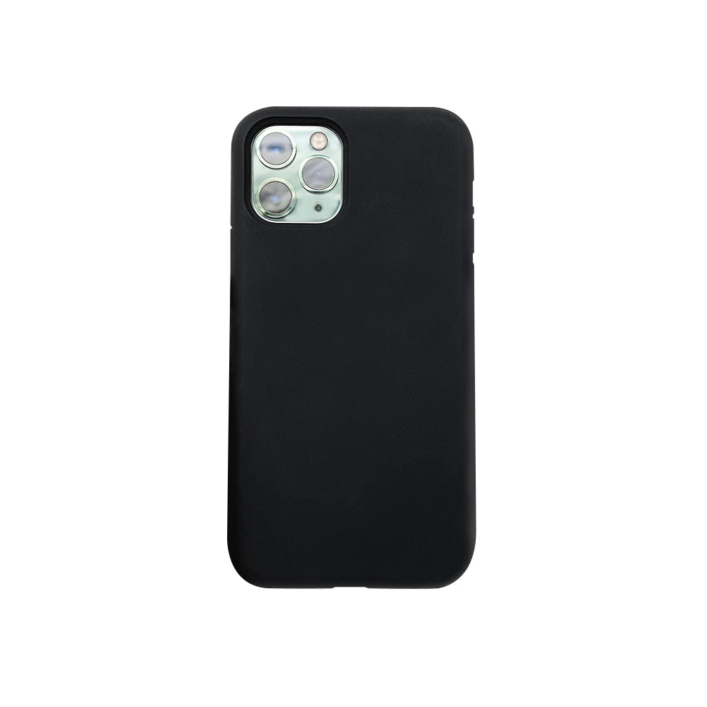 Strong Grip iPhone Pro Max 11 Case