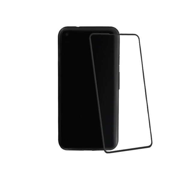 Pixel 4a / 4a5G Screen Protector