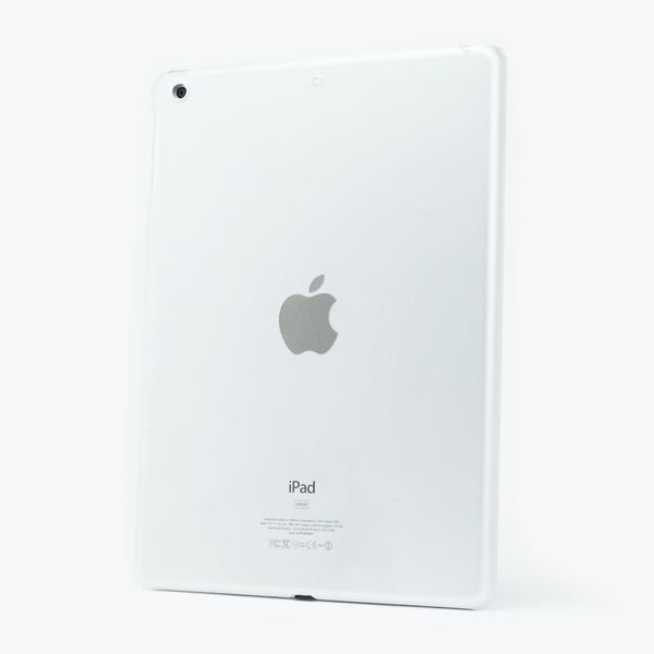 iPad Air White