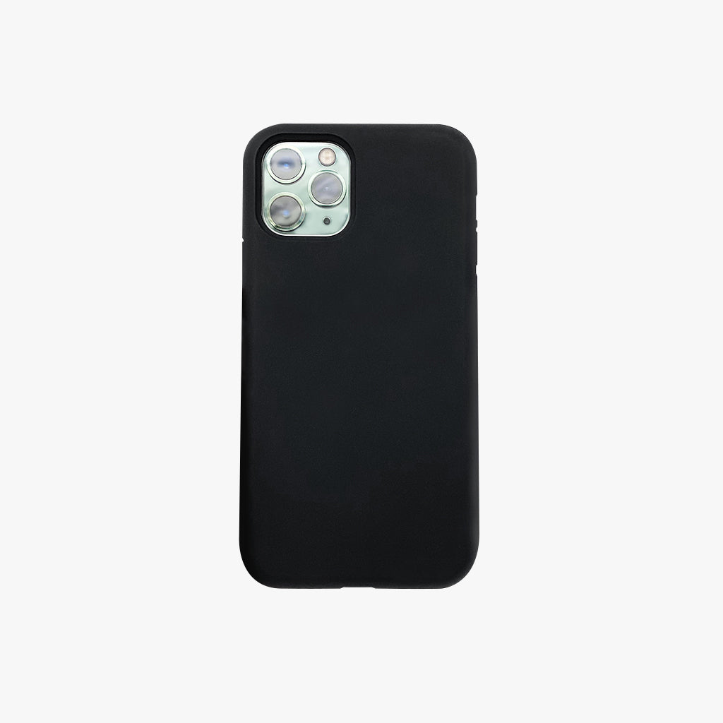 iPhone 11 Pro / Matte Black