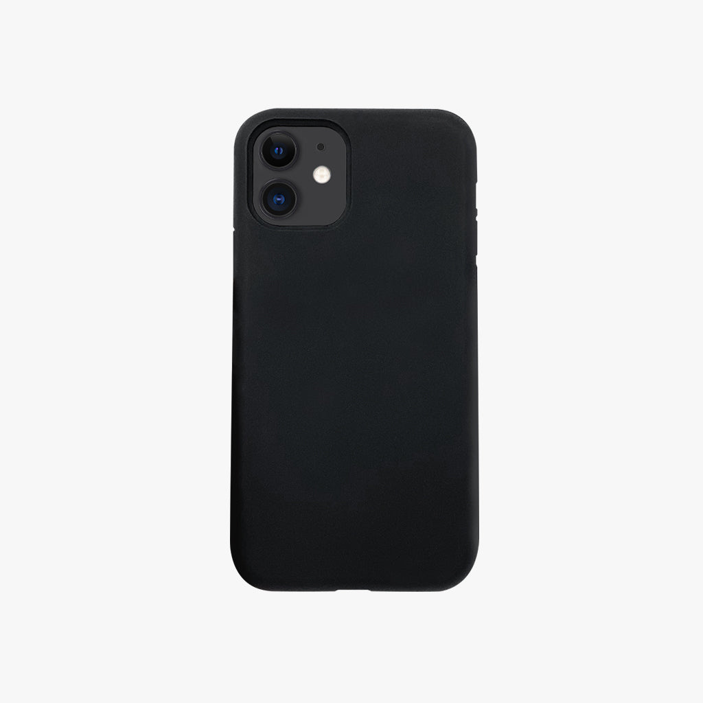 iPhone 11 / Matte Black