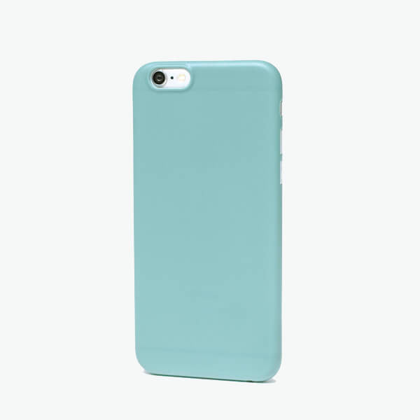 Explorer Edition iPhone 6/6s Case