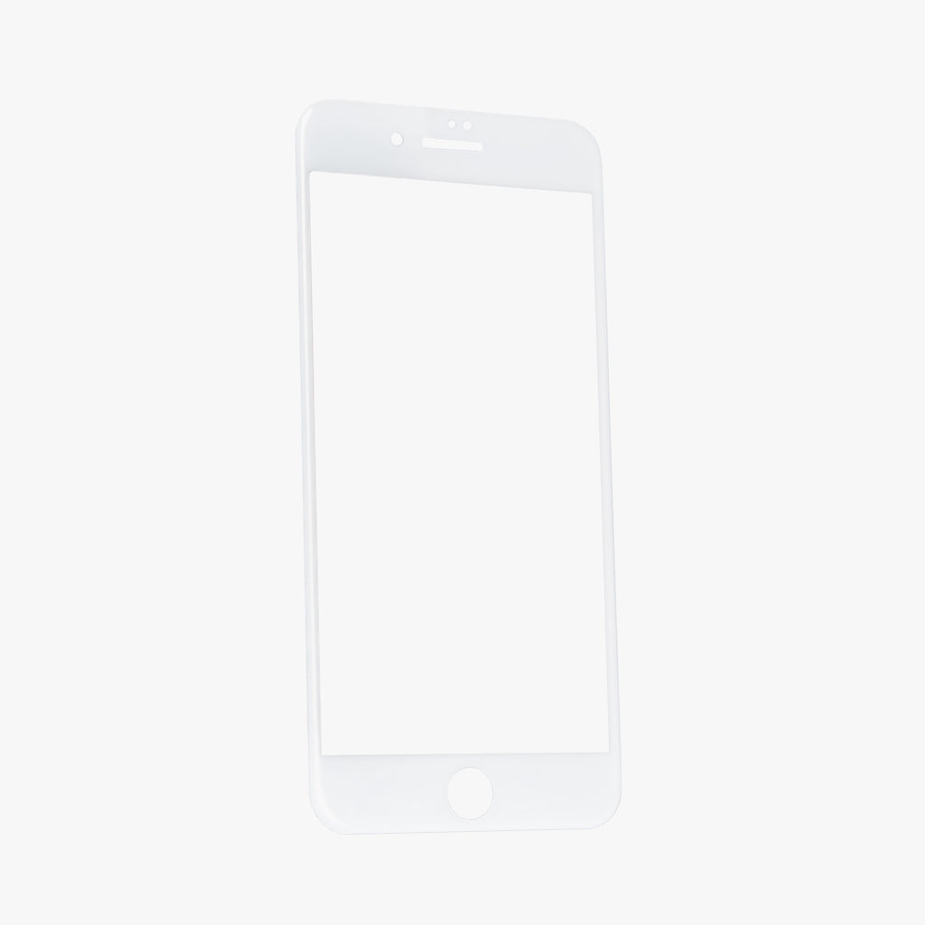 iPhone 8 Plus / White