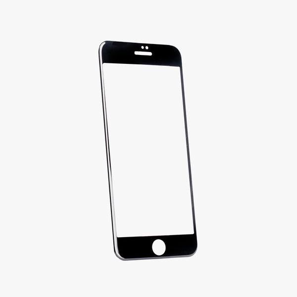 sports shoes 46f5a a41ef iPhone 8 Peel Glass Screen Protector