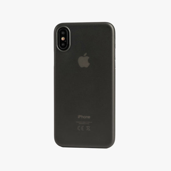 online store 07085 447ff Super Thin iPhone X Case