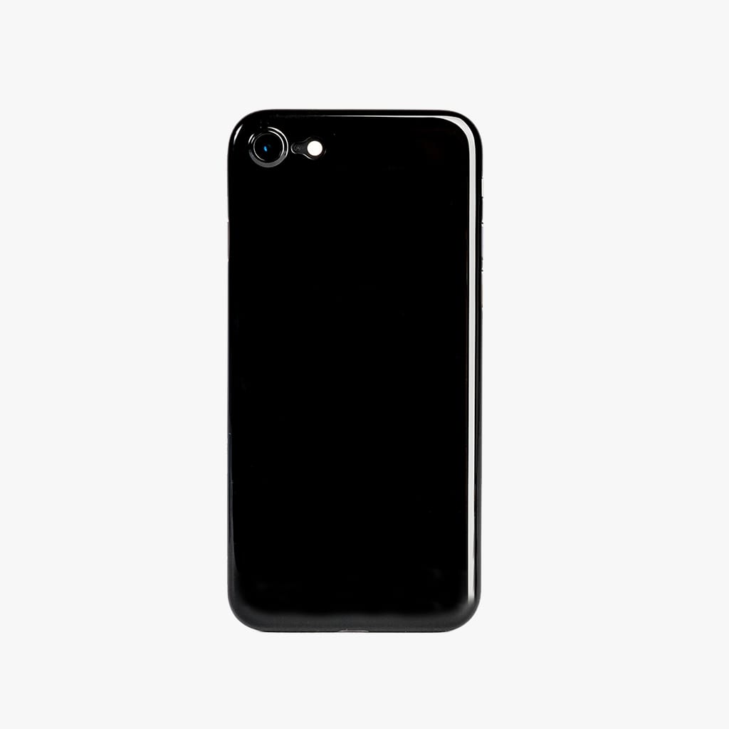quality design 45a76 f303b Super Thin iPhone Cases – Peel