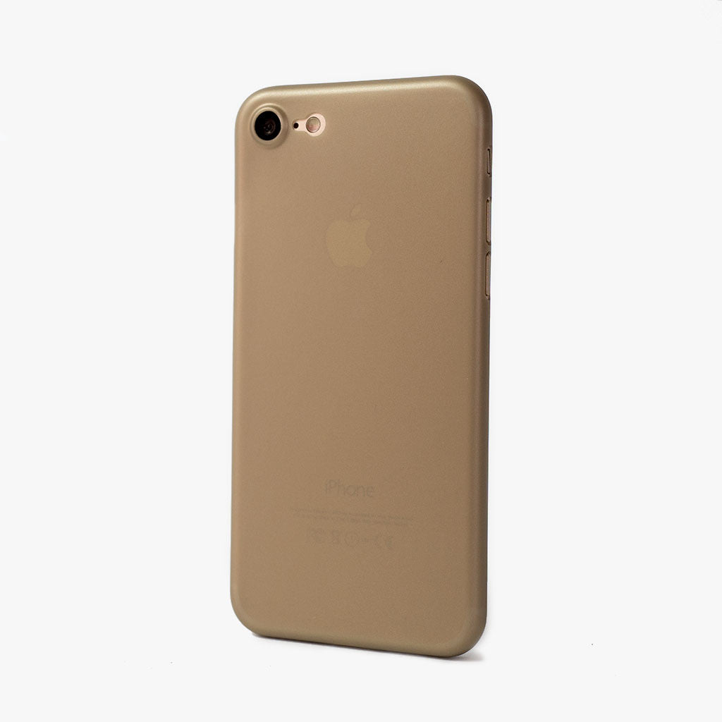 beige iphone 7 case