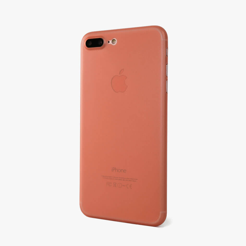 thin iphone case thin iphone 7 peel thin iphone cases 3074