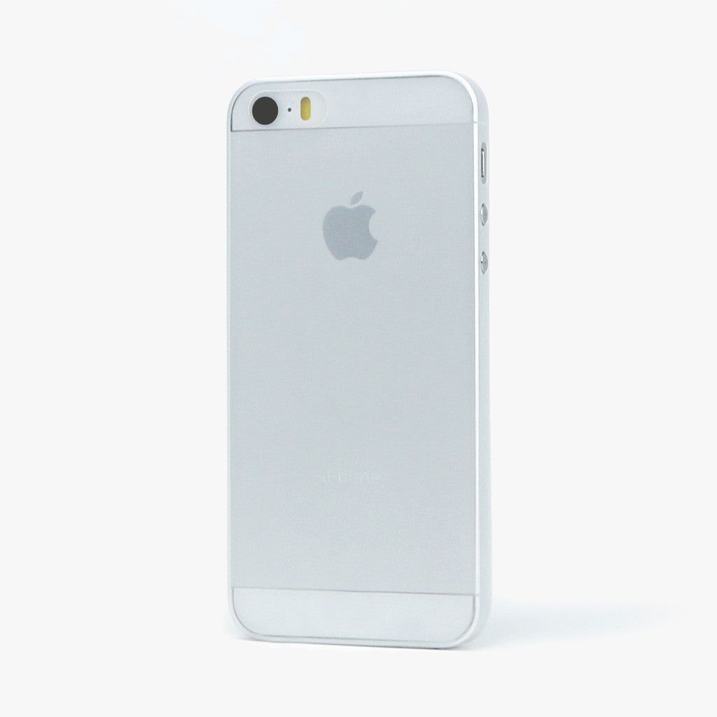 iphone 5 cover thin iphone 5 5s peel thin iphone cases 10974