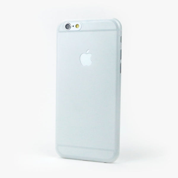 peel iphone 6 case