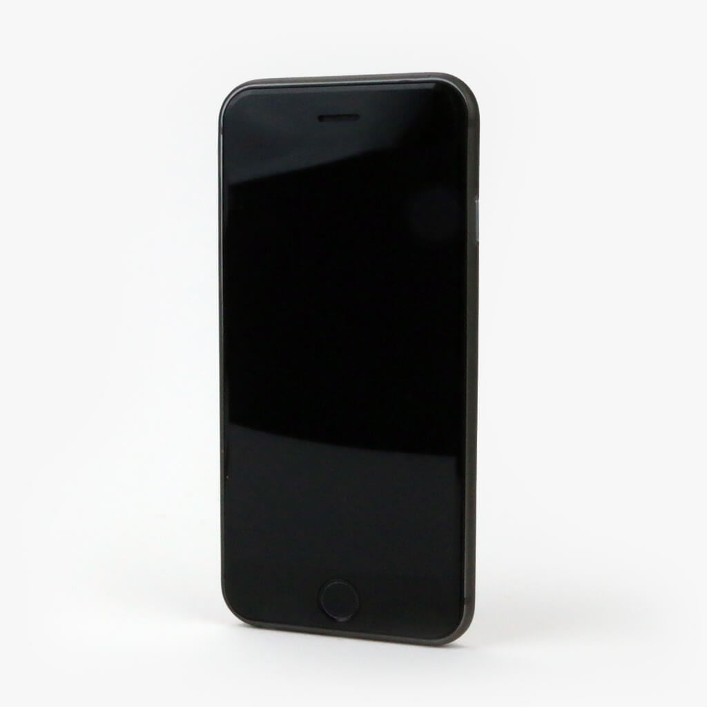 iPhone 6/6s Space Gray